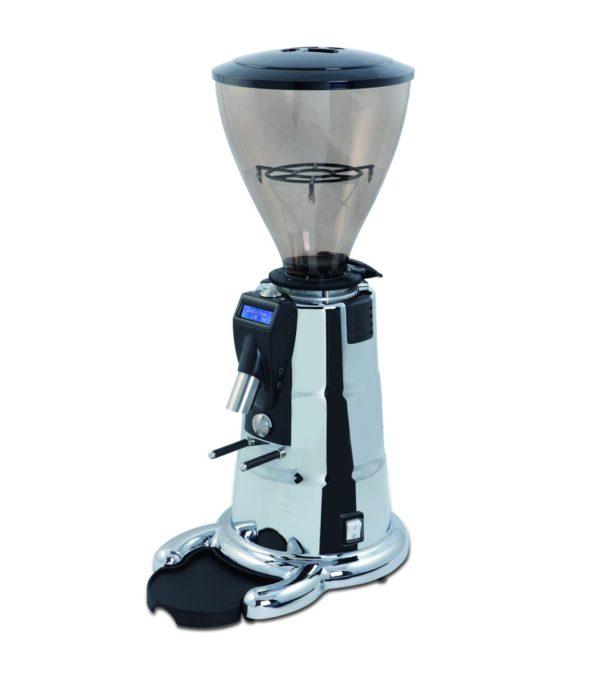 Macap M731C Conical Espresso Grinder