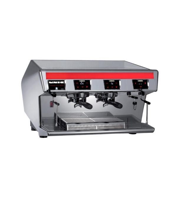 Unic Stella Di Caffe