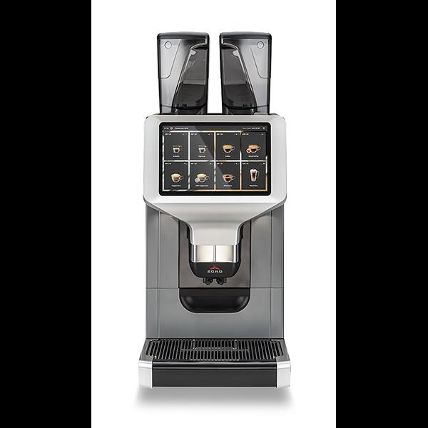 egro next pure coffee