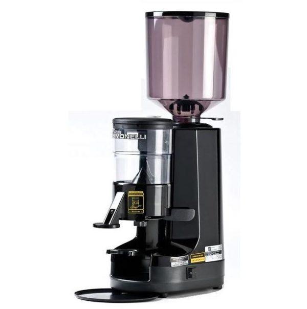 nuova simonelli mdx commercial espresso grinder